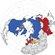 Læs mere om: Seminar: Arctic science diplomacy