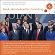 Læs mere om: CMS Seminar: Dansk sikkerhedspolitik i forandring