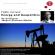 Læs mere om: Energy and Geopolitics - Public lecture by Professor Jørgen Ørstrøm Møller