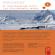 Læs mere om: Et samarbejdende Arktis i en uforudsigelig verden