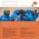 Læs mere om: Høring om Somalia: Danmarks fremtidige engagement