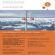 Læs mere om: Offentligt seminar:  Dansk Arktis-diplomati i USA og forholdet til Grønland