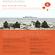 Læs mere om: Seminar: Nyt forsvarsforlig – Debat med værnscheferne
