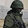 Læs mere om: Center for Militære Studier får topplacering i global ranking af tænketanke