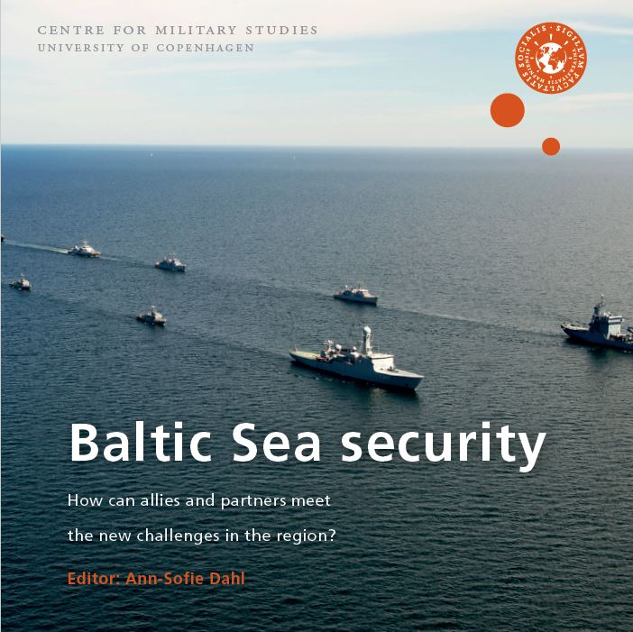 Baltic Sea Security